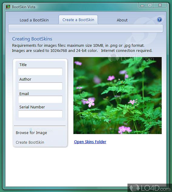 Premium windows themes desktop enhancements.