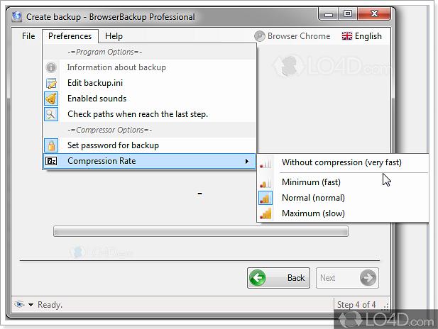 HP pc's - Recovery Manager gebruiken om software en ...