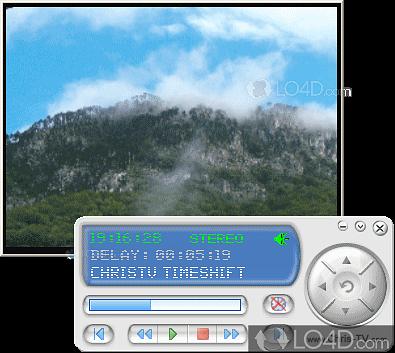 HARMONICS CONEXANT CX2388X TV CARD 64BIT DRIVER DOWNLOAD
