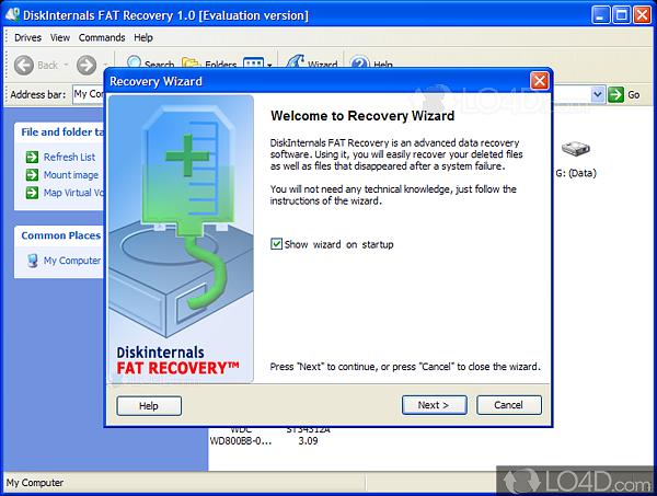 diskinternals raid recovery license key