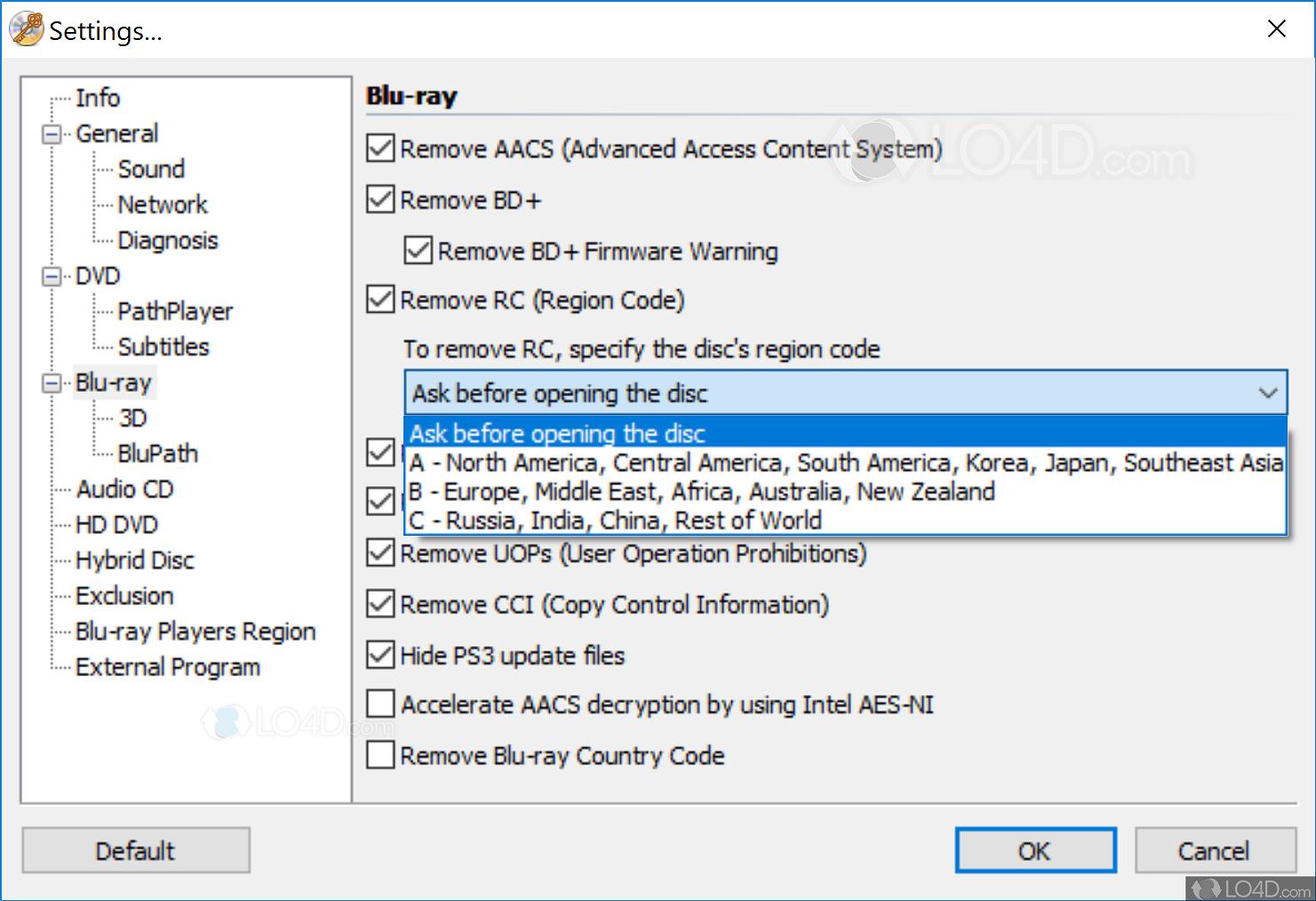 dvdfab hd decrypter 9.3.2.1