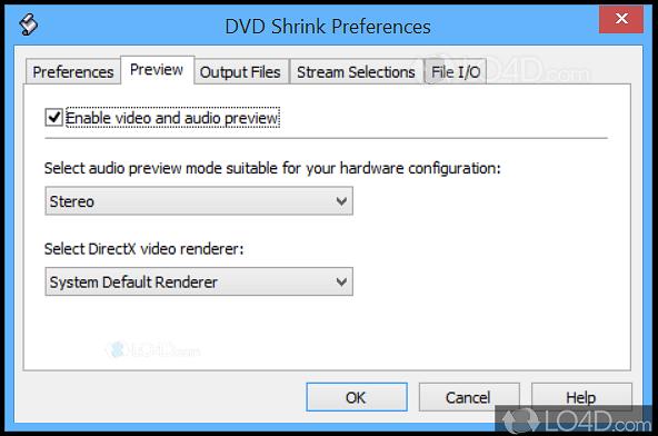 dvd shrink win7 64 bit