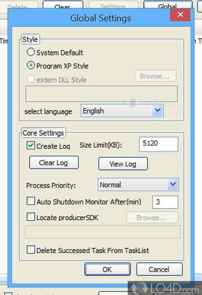 easyrealmediaproducer 1.94