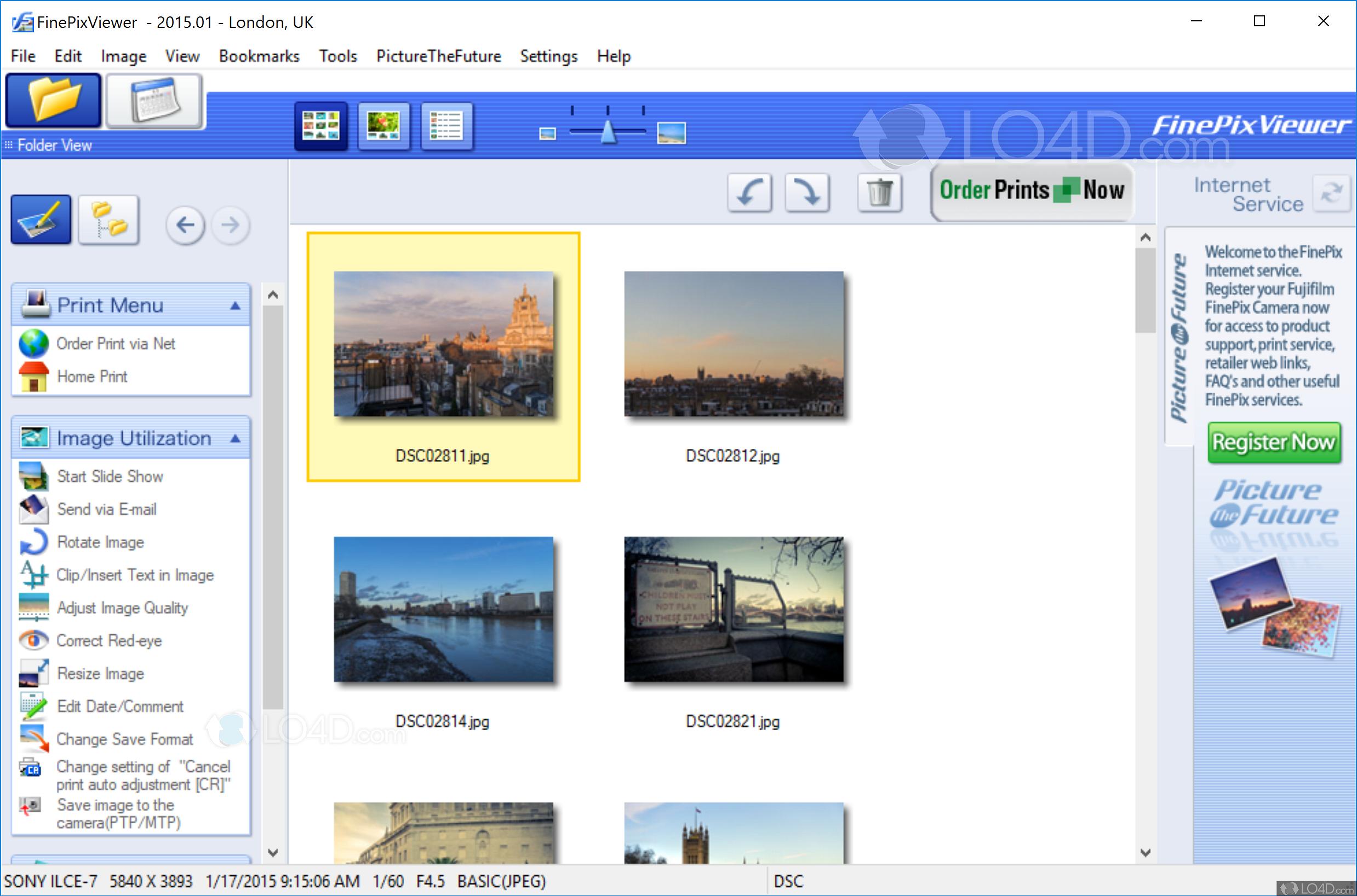 Powerpoint viewer télécharger windows 10