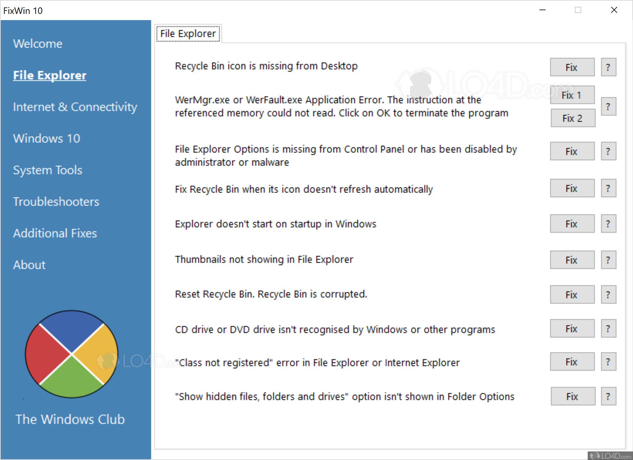 wga remover for windows 7 ultimate 32 bit