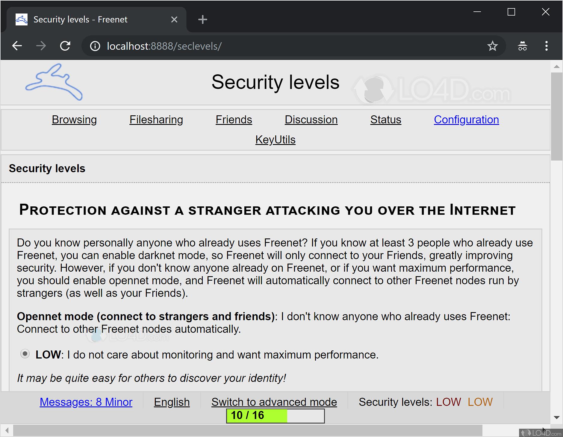 Анонимная сеть freenet режим darknet the darknet wiki hyrda вход