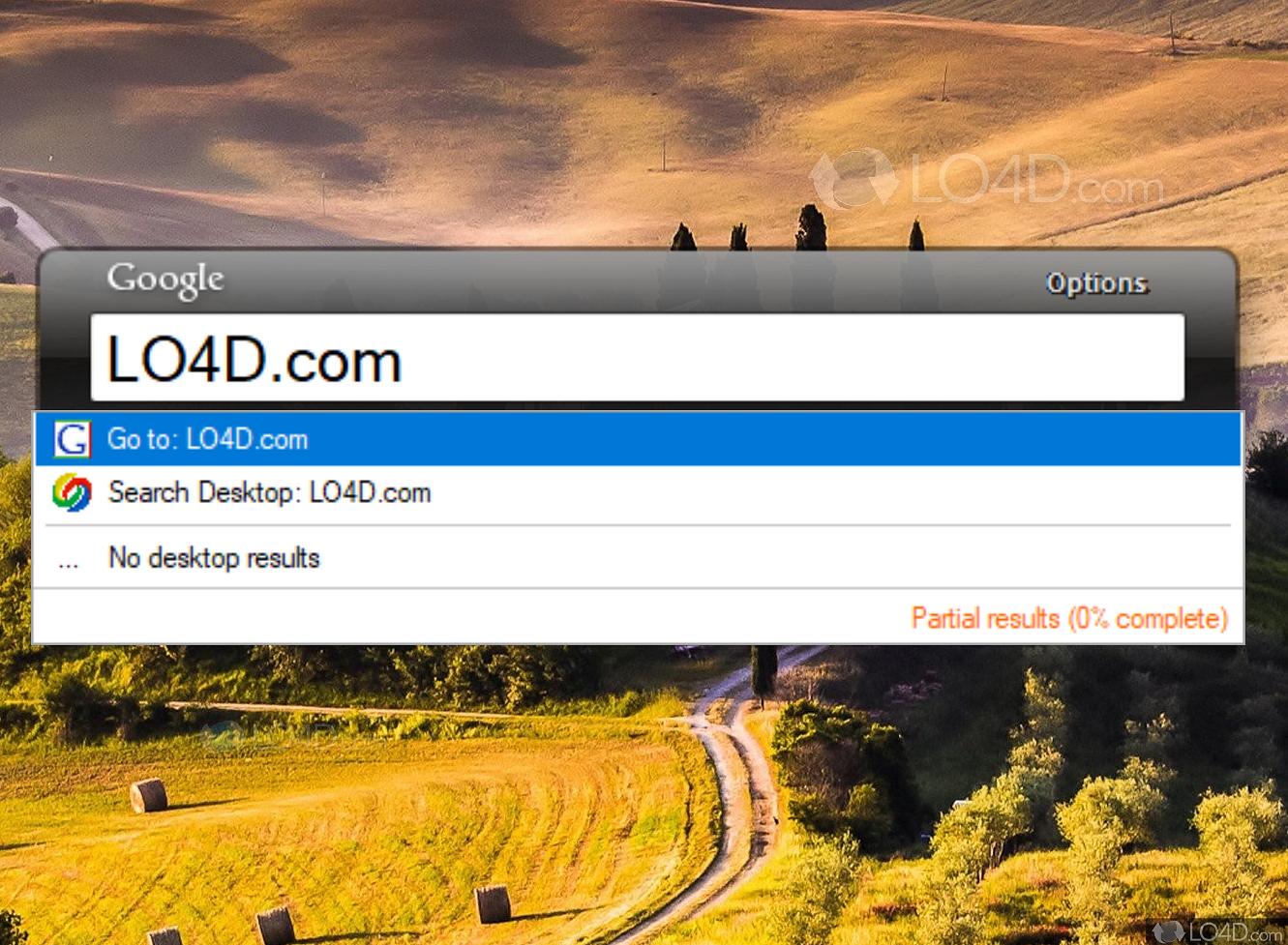 googledesktopsetup