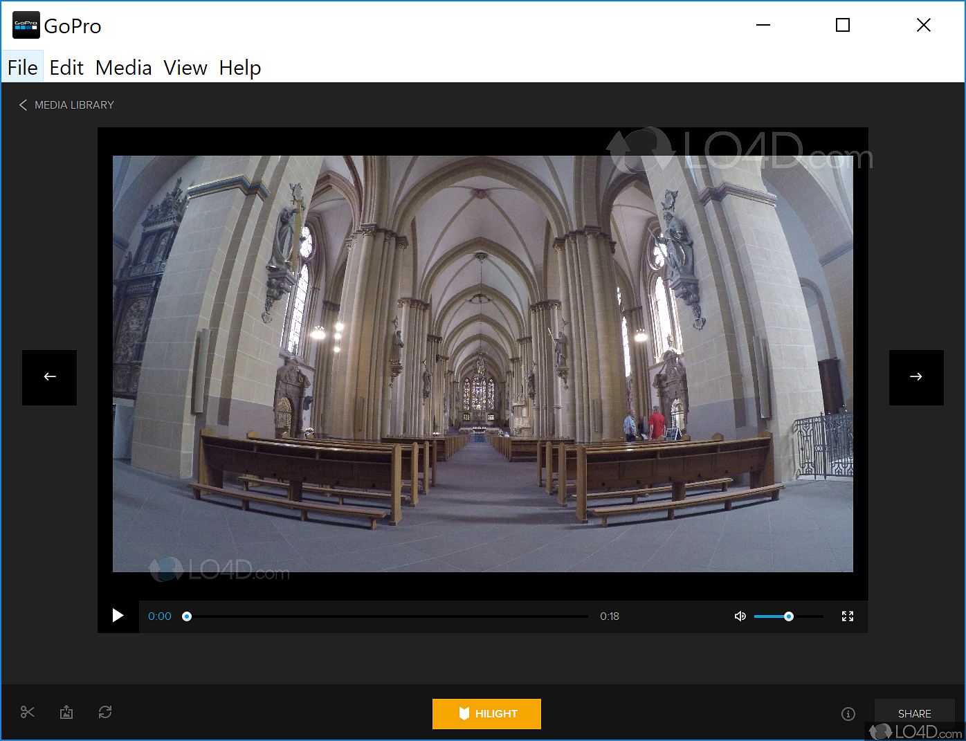Gopro Cineform Studio Download
