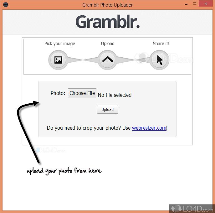 Gamblr