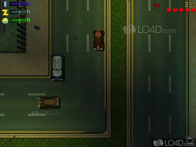 Gta 2 game free download for windows xp hulk 2 the game download
