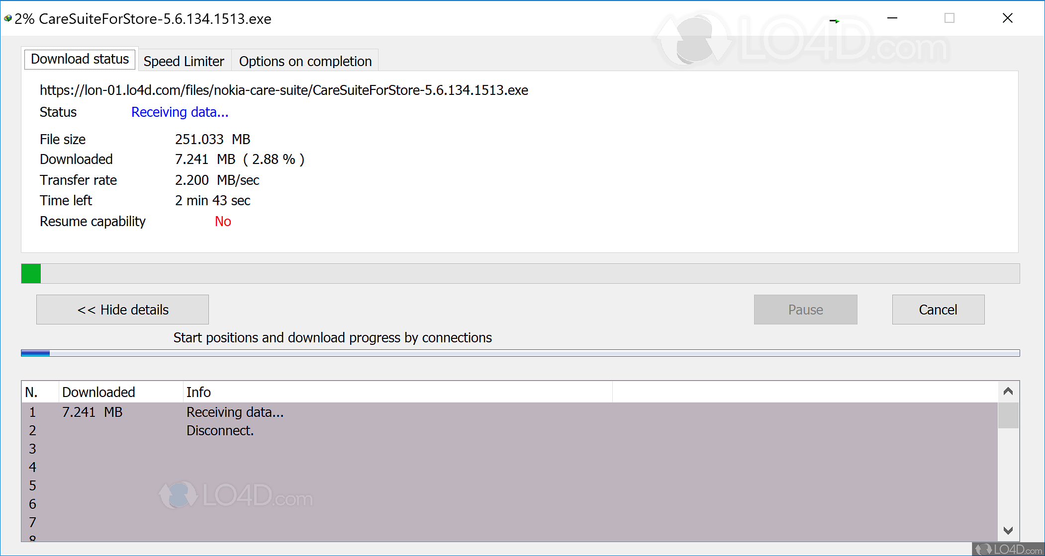 idm for windows 7 free download trial version