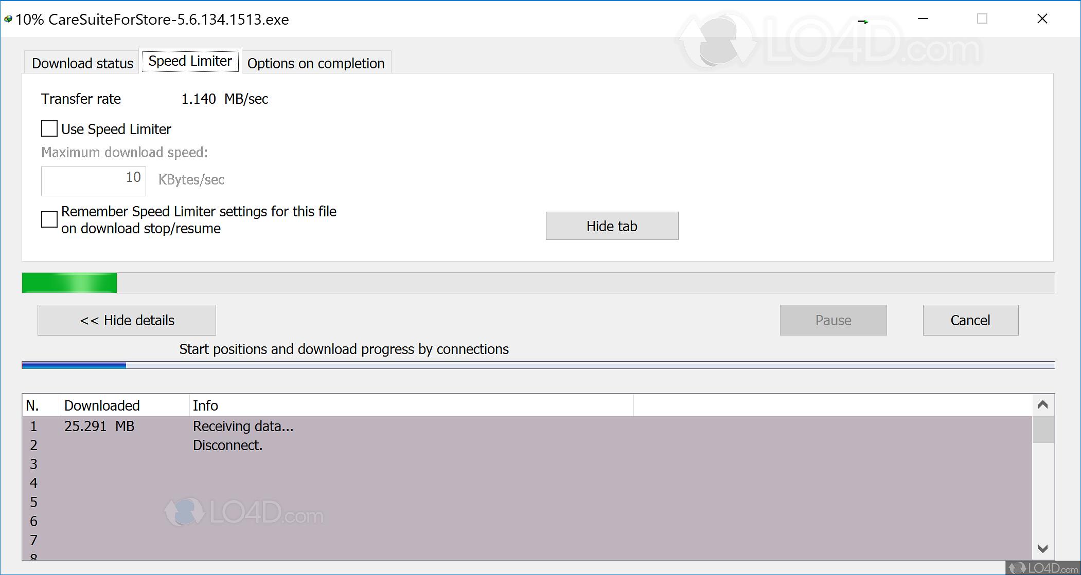 idm download for windows 10 full version