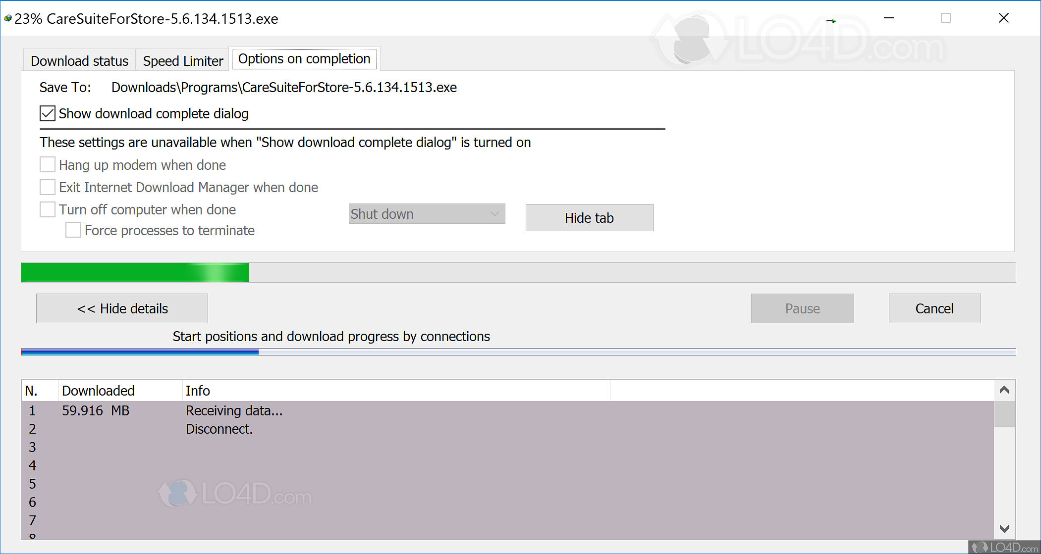 download idm for windows 10 32 bit