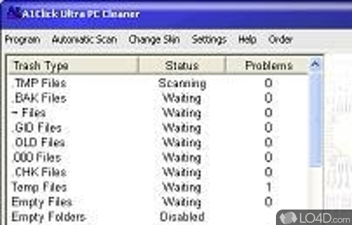 Download super pc cleaner serial number generator, crack or patch