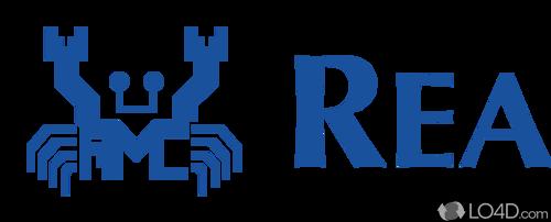 Realtek alc250 download drivers.