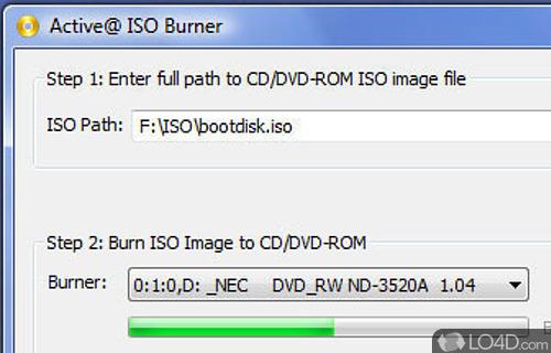 free windows 8.1 iso burner
