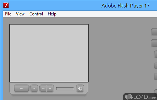 flash player for windows 7 free download latest version
