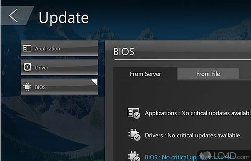 Asus drivers update utility license key download | wsusa.