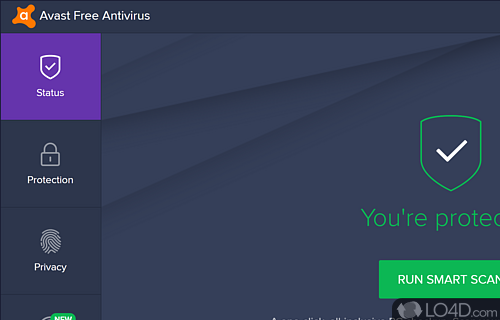 avast antivirus for windows 8 32bit
