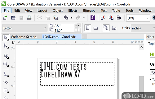 cara download coreldraw x6 full version gratis