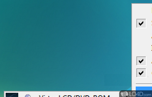 free download daemon tools for windows 7 32 bit full version