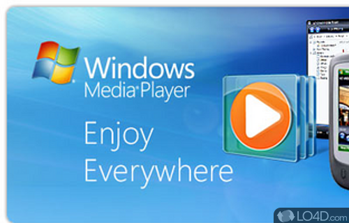 cineplayer dvd decoder pack for windows xp gratis
