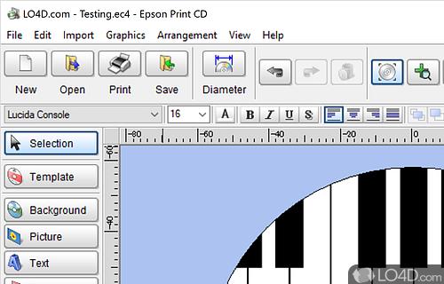 epson iprint gratuit