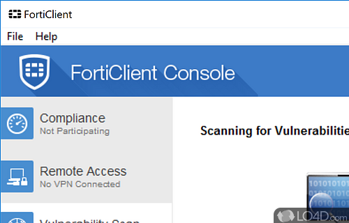 Forticlient free download windows 7