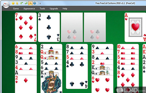 free microsoft card games download for windows 7