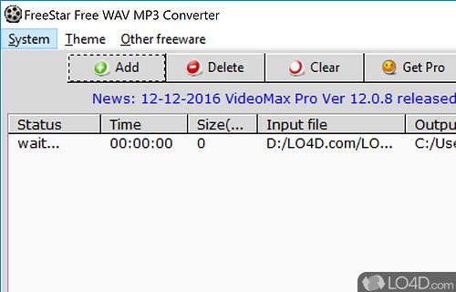 mp3 media converter apk mirror