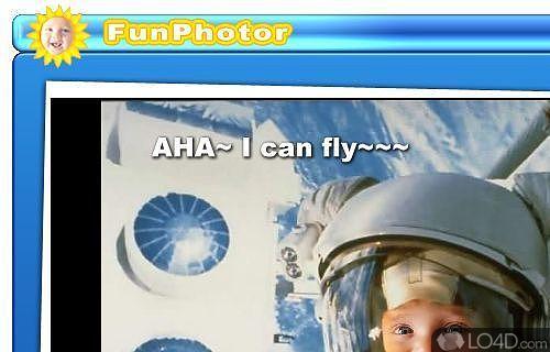 funphotor 5.0