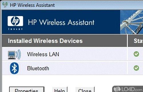 Windows 7 pro 64 bit hp oem download | Download Windows 7
