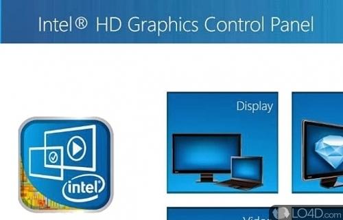 Intel gma 900 3d accelerator driver download.