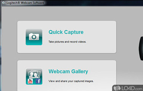 how to download webcam software