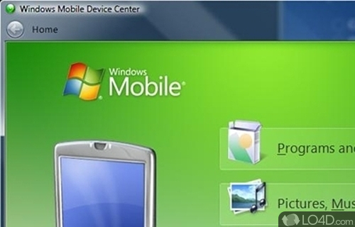 Activesync software for an htc touch | your business.