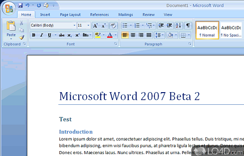 ms office 7 free download for windows 7