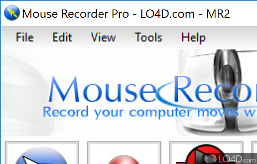 Mouse Recorder Pro 2 Download