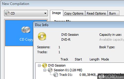 nero burning free download for windows 10 64 bit