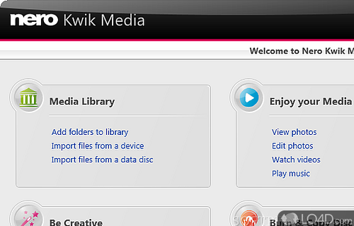 nero free download for windows xp 32 bit full version
