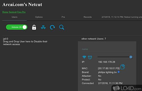 netcut Screenshot