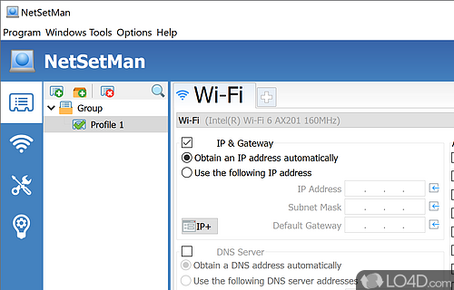 netsetman pro free download