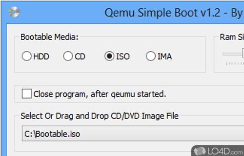 download bootable media builder kuyhaa