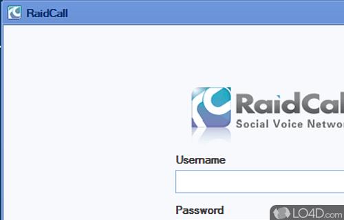 raidcall para windows 8 64 bits