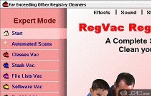 Revo uninstaller pro uninstall regvac registry cleaner using.
