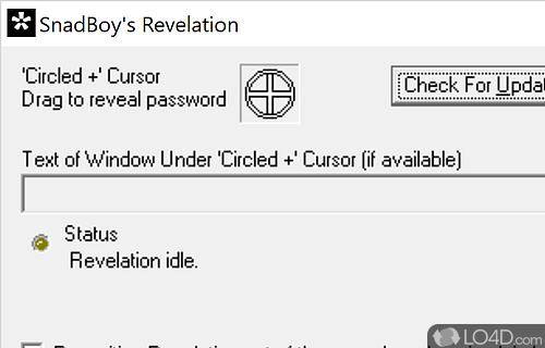 Download snadboys revelation gratis