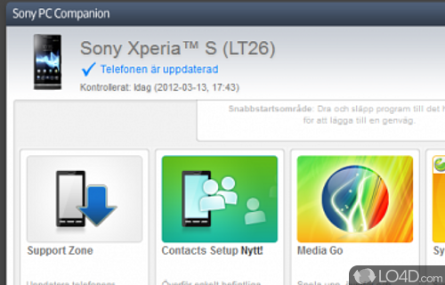 Sony xperia tablet z password removal, factory / hard reset.