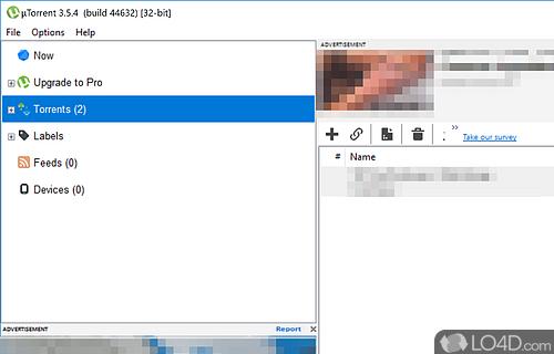 utorrent 64 bit download pc