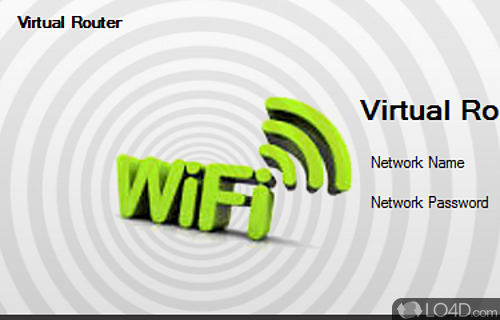 10 ad-free programs to share wireless internet connection in.