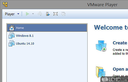 Vmware player download free | VMware Player 15 0 4 Download