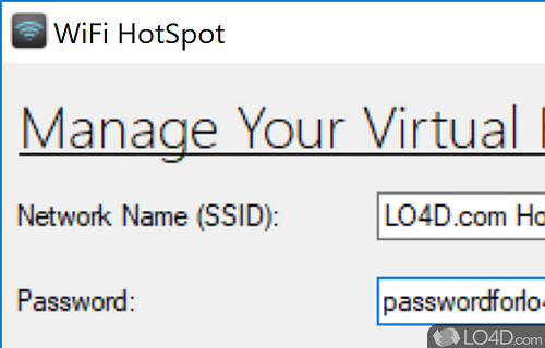 download connectify hotspot free for windows xp